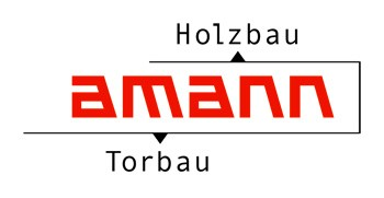 Amann-e1391869302990