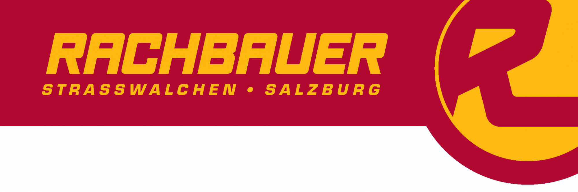 Partner-Rachbauer