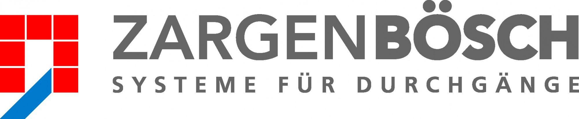Partner-ZargenBoesch