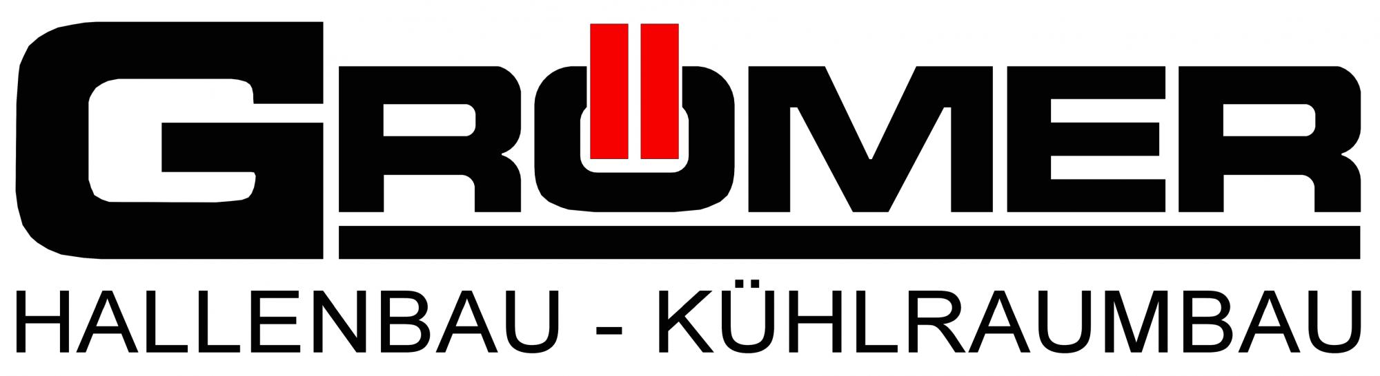 Partner-GroemerHallenbau